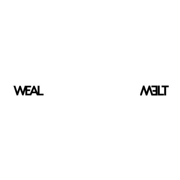 melt_vinyl